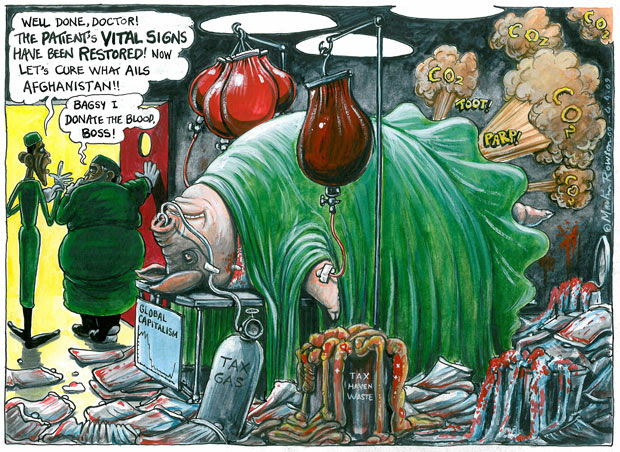 """The image """"http://static.guim.co.uk/sys-images/Guardian/Pix/pictures/2009/4/4/1238803079214/04.04.09-Martin-Rowson-on-001.jpg"""" cannot be displayed, because it contains errors."""