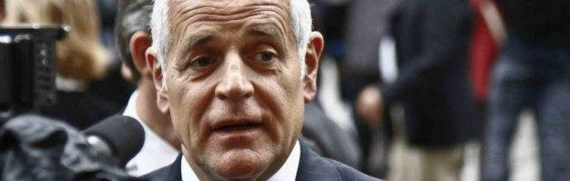 """Sanità lombarda: """"La gestione Formigoni ha lasciato un buco da 2-300 milioni"""""""