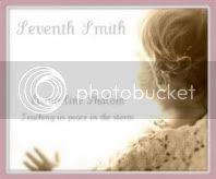 SeventhSmith