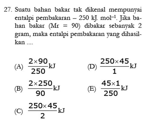 Contoh Proposal Ptk Kimia Kelas X Sun Contoh