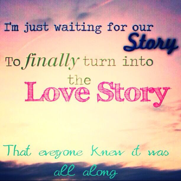 Quotes About Waiting Too Long. QuotesGram