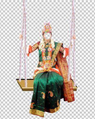 Oti bharn psd Costume free download   PINTU in 2019