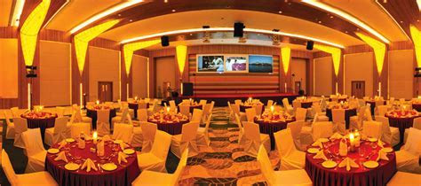 RP Group Hotels and Resorts   Five Star India, UAE, Kollam