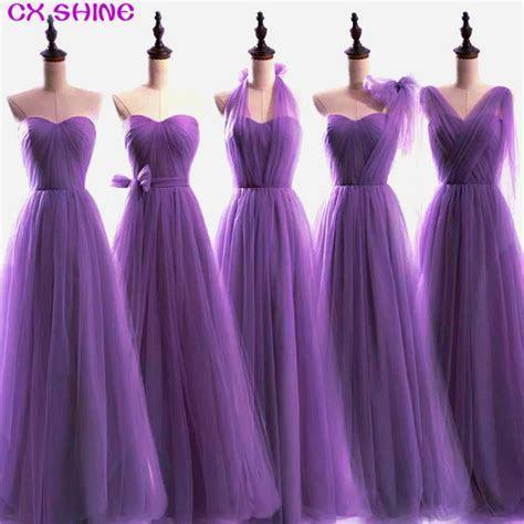 CX SHINE Custom Color&Size New 100 colors Convertible