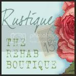 The Rehab Boutique