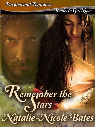 Remember the Stars