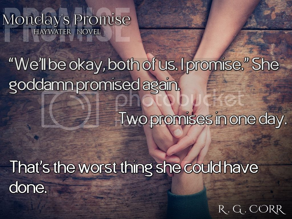 photo Mondays-Promise-Teaser3_zps20j03frf.jpg