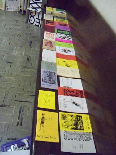 roanoke marginal arts festival 2011 158 by jim leftwich