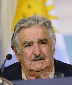 Jose Pepe Mujica-6