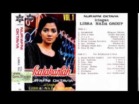 Download Lagu Nur Afni Octavia Surat Cinta - Bagi Contoh Surat