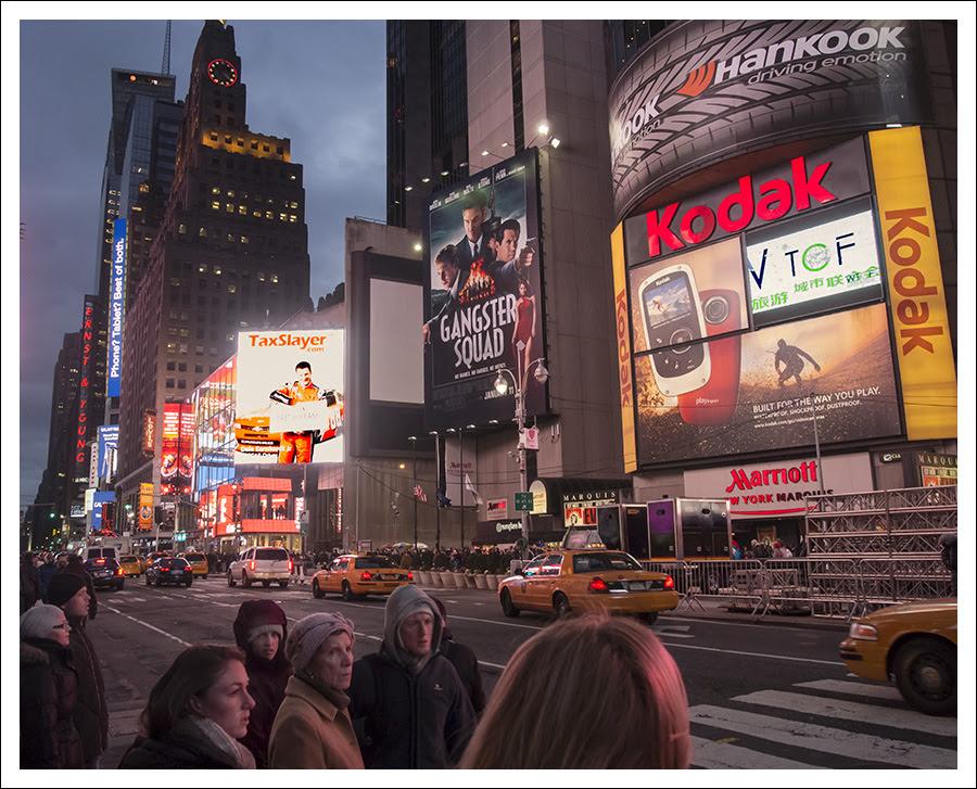 NYC 2012-12-27 2