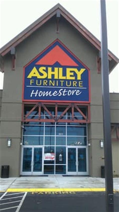 ashley furniture homestore furniture stores tukwila