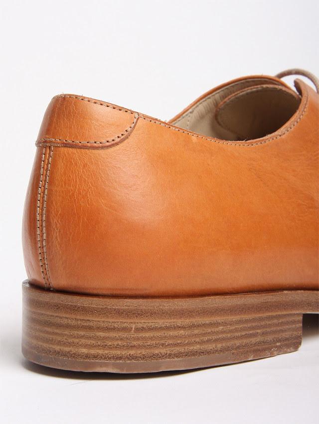 Mr Hare Fela shoes 04