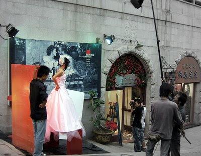 [photo of bride]