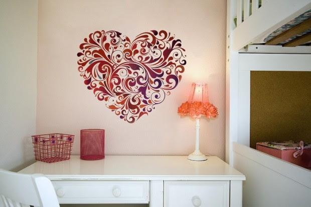Insanely DIY Ideas For Bedroom - My Daily Magazine - Art ...
