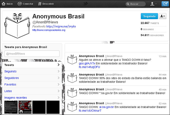 anonymousbahia