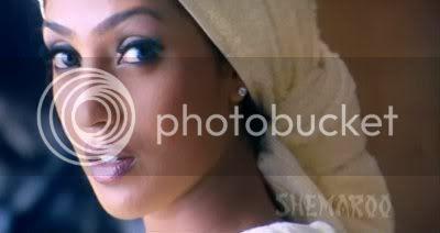 http://i298.photobucket.com/albums/mm253/blogspot_images/Gumnaam/PDVD_043.jpg