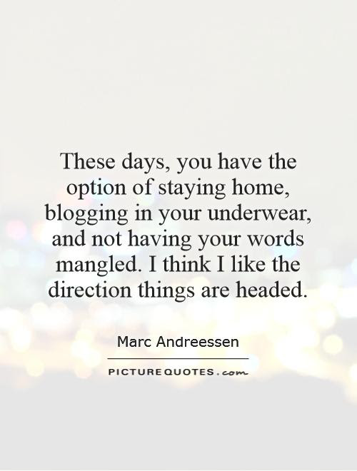 Not Having Direction Quotes Sayings Not Having Direction Picture Quotes