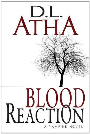 Blood Reaction