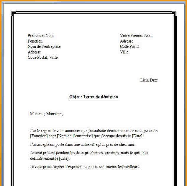 Lettre De Motivation Suisse Nettoyage - Soalan bn