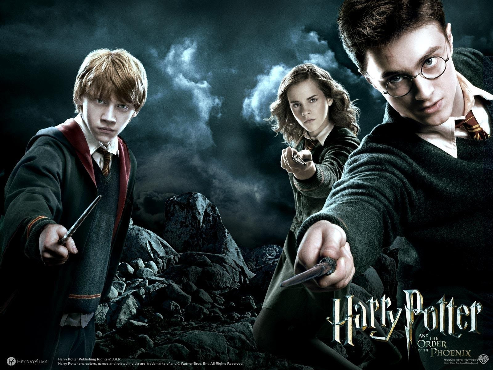 Watch Movie Harry Potter and the Chamber of Secrets Full Movie HD