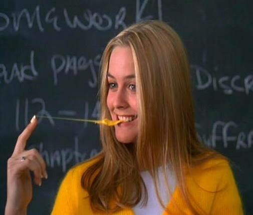 Reel Life Wisdom The 10 Best Movie Quotes About The High School