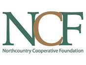 Northcountry Cooperative Foundation