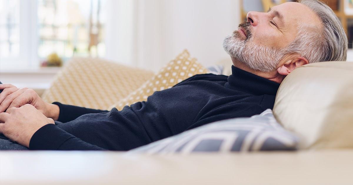 Körperliche Schwäche Nach Chemotherapie - Captions Trending
