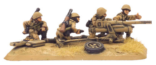 http://www.flamesofwar.com/Portals/0/all_images/italian/Guns/IT560c.jpg