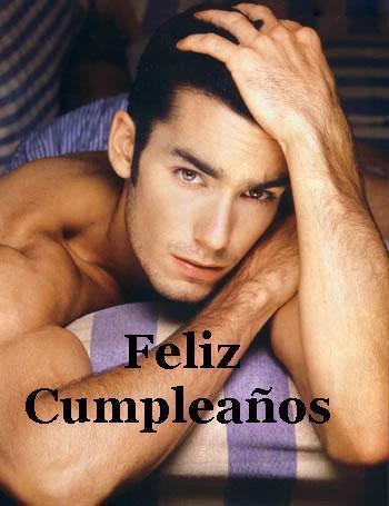 http://mydisplay.ws/imagenes/feliz-cumpleanos-42-92;1].gif