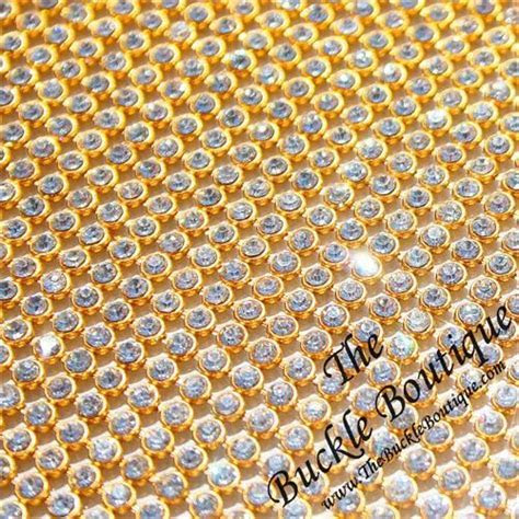 Best 39 Rhinestones for Fabric images on Pinterest   Other