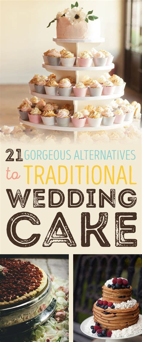 32 Ways To Make Planning A Wedding So Much Less Stressful