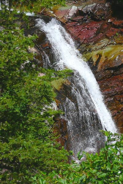 P1160655 Ptarmigan Falls