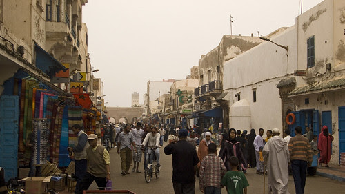 Marocco 078_1_Essaouira