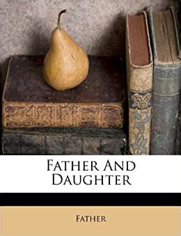 father  daughter father  amazoncom books