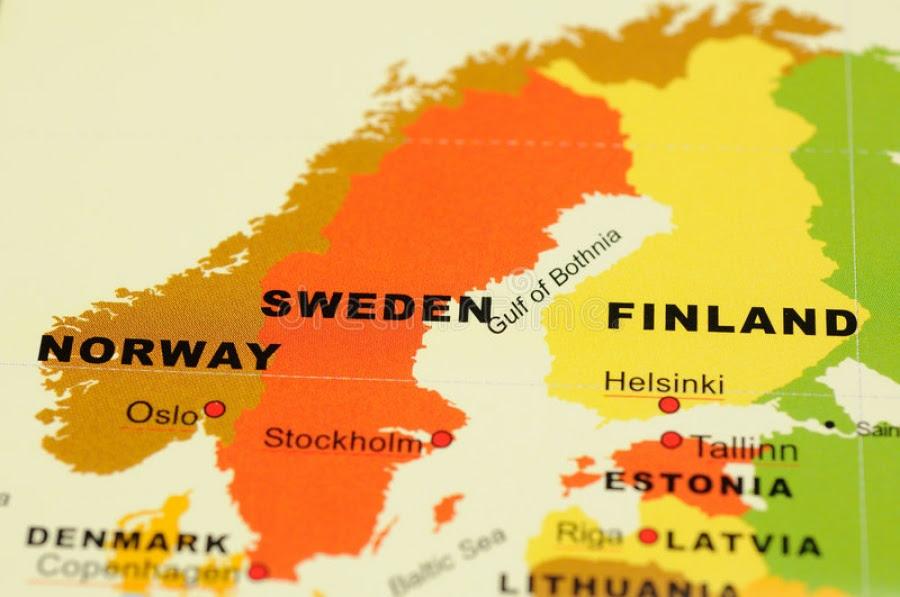 Εκλογές Σουηδία 9/9 - Άλμα των εθνικιστών, τέλος στην κυριαρχία των Σοσιαλδημοκρατών;