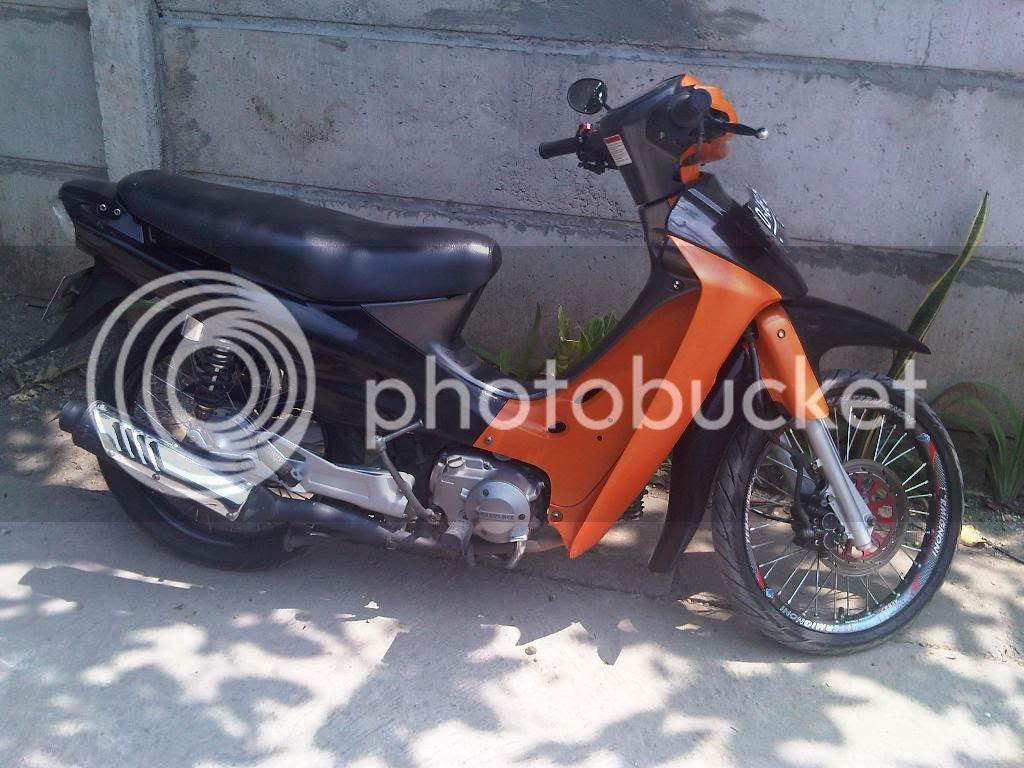 JUAL BELI KENDARAAN MOBIL MOTOR - PASAR MOTOR > Daily