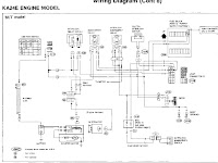 1993 Silverado Radio Wiring Diagram