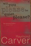 Will_you_please_be_quiet_please