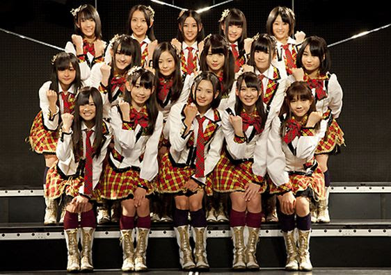 http://upload.wikimedia.org/wikipedia/jv/6/6f/HKT48.jpg
