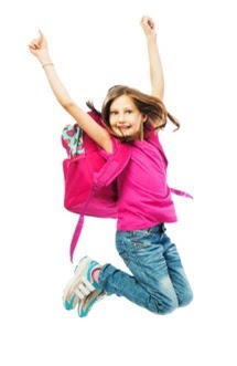 Homeschooling Online Math Programs for Summer Learning