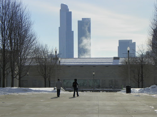 Chicago architecture (36)