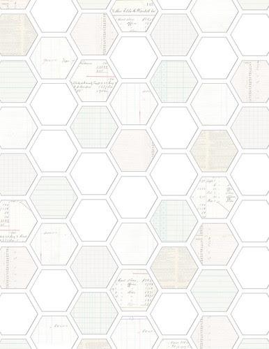 JPG_LEDGER_hexagon_LIGHT_standard_300dpi_melstampz
