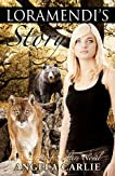 Loramendi's Story (Lords of Shifters)
