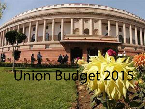 Here are the highlights of Union Budget 2015-16 presented by Union Finance Minister Arun Jaitley in the Parliament on Saturday: