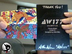 AW177-TEE-set-03