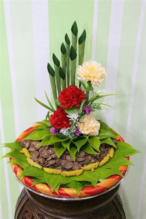 352 best images about wedding Tray decor ideas on