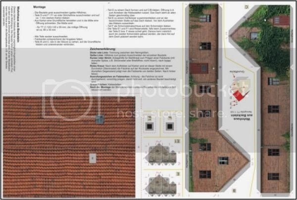 photo european.house.papercraft.via.papermau.003_zpshiyiy9jz.jpg
