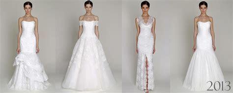 Filipino wedding dresses   Luxury Brides