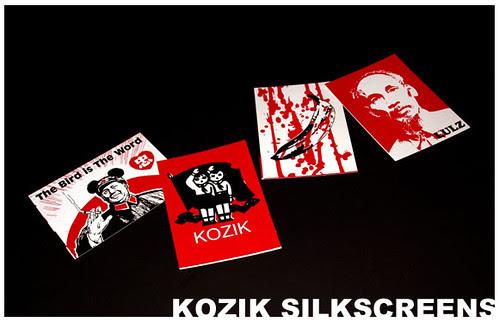 ARTHUSTLE-Kozik-silkscreens-web